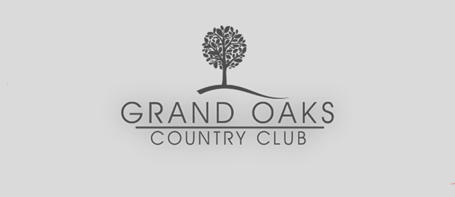 grand Oaks2